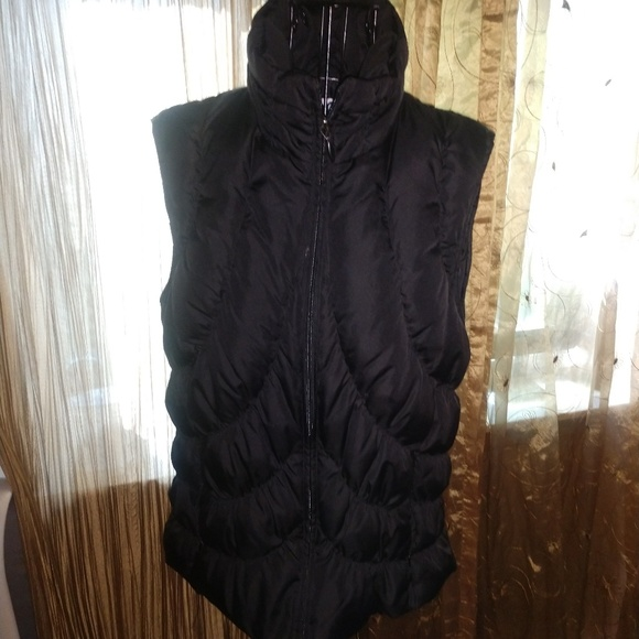 Nine West Jackets & Blazers - Nine West puffy vest
